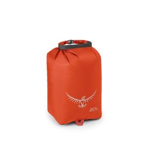 UL Dry Stuff Pack 20 Poppy Orange