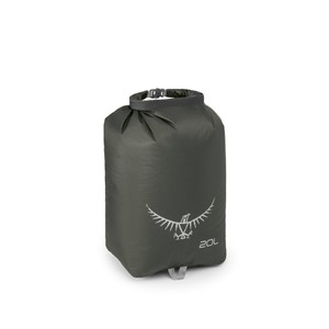 UL Dry Stuff Pack 20 Shadow Grey