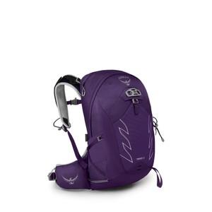 Tempest 20 Violac Purple
