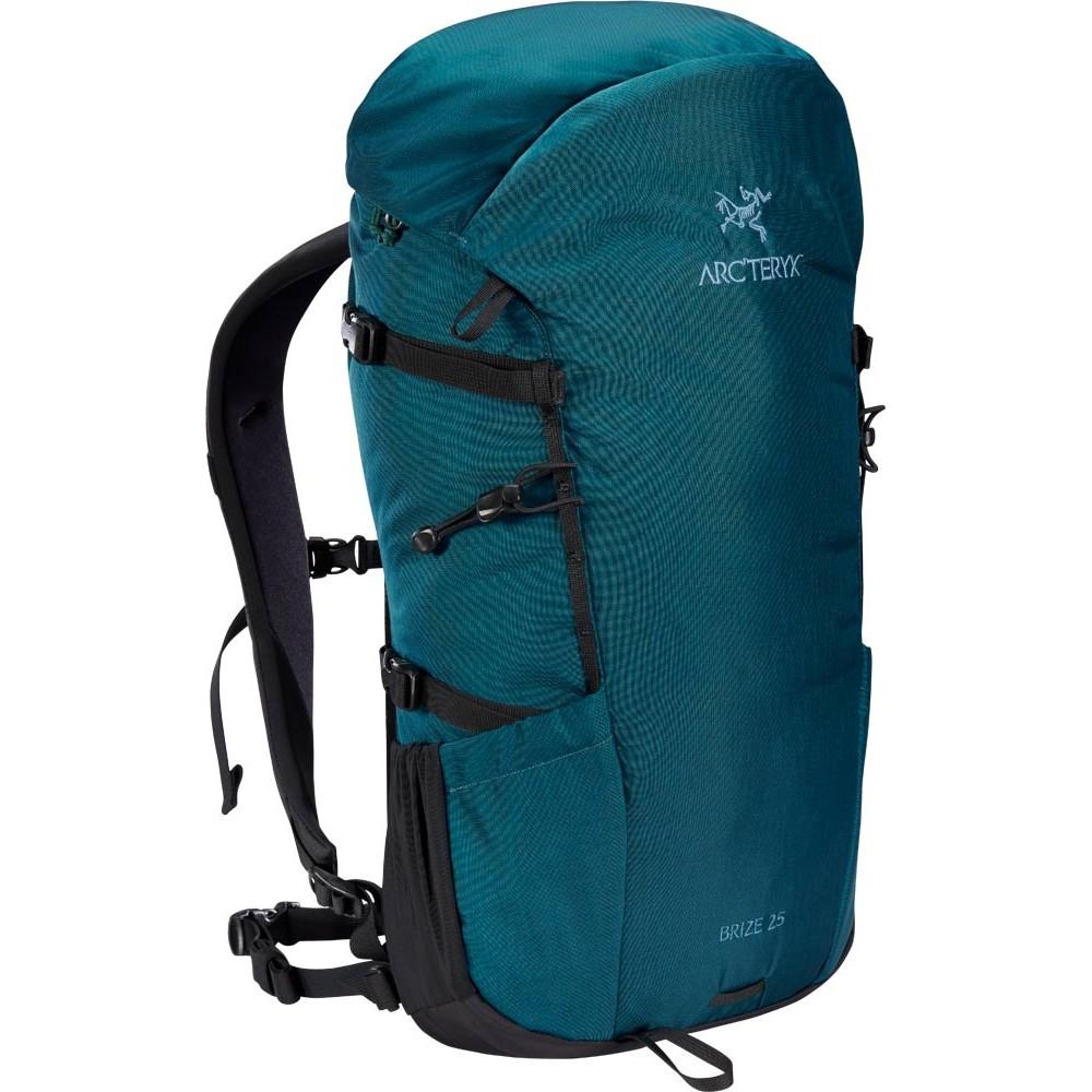 Arcteryx Brize 25 Backpack Ladon
