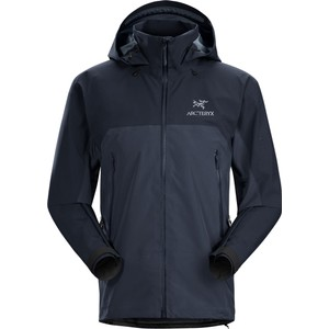 Beta AR Jacket Mens Kingfisher