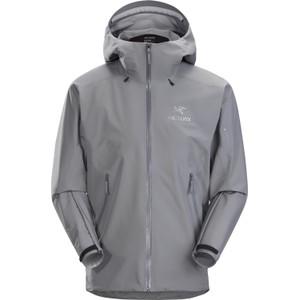 Beta LT Jacket Mens Binary