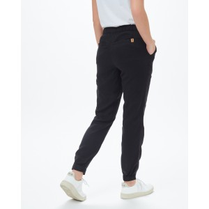 tentree Tencel Pacific Pant Womens