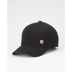 tentree Cork Icon Thicket Hat