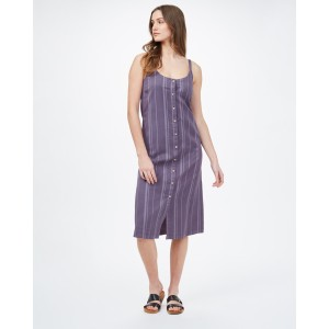 tentree Sundance Maxi Dress Womens