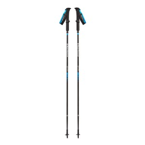 Black Diamond Distance Carbon Z Z-Poles