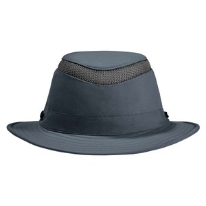 LTM5 Airflo Medium Brim Midnight Navy
