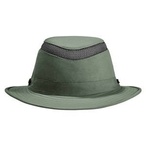 LTM5 Airflo Medium Brim Sage Green
