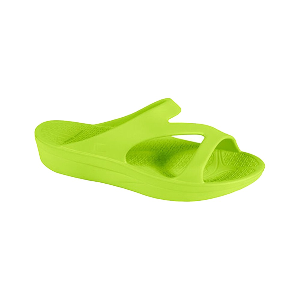 Telic Z-Strap Key Lime