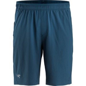 Arcteryx  Aptin Short Mens