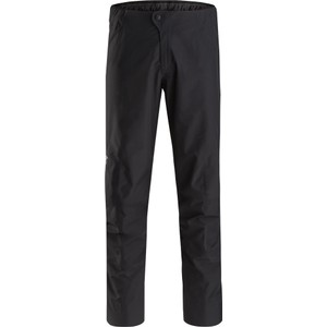 Zeta SL Pant Mens Black