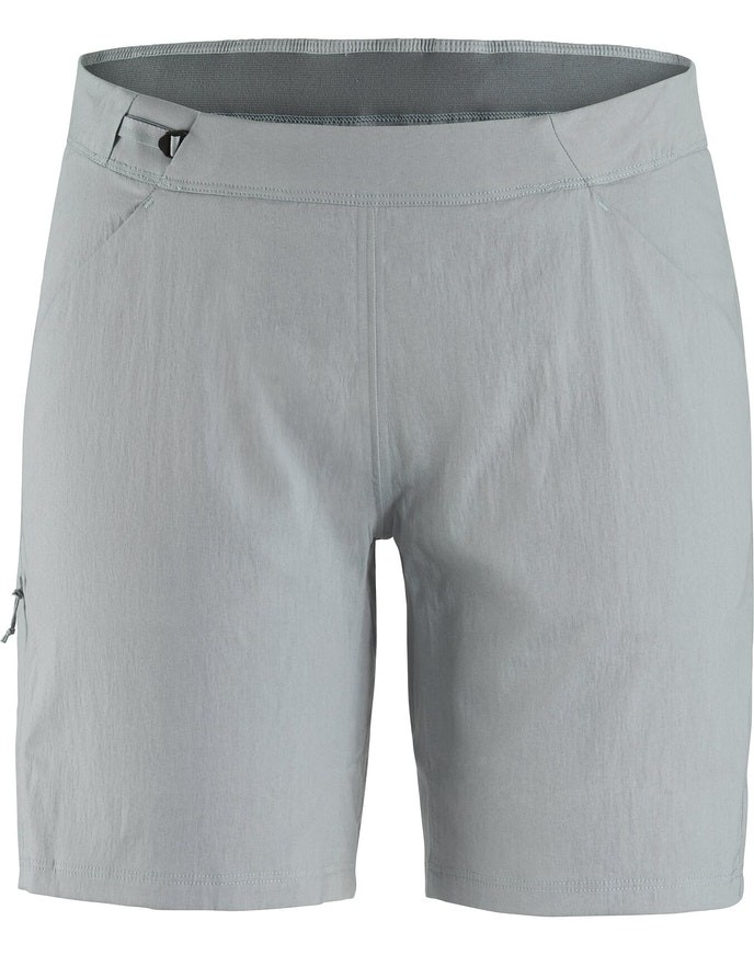 Arcteryx Konseal Short 7.5 inch Womens Immersion