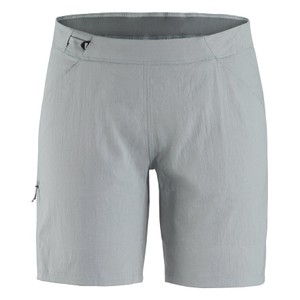Konseal Short 7.5 inch Womens Immersion