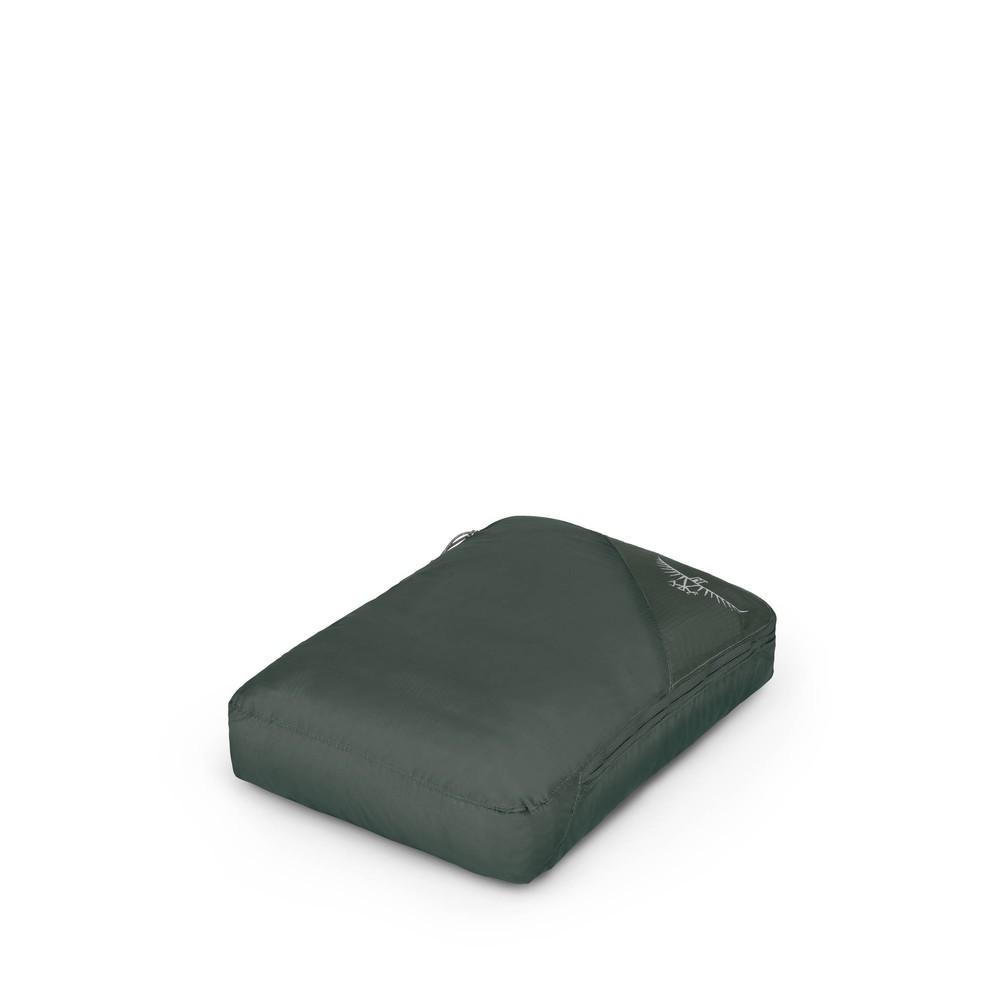 Osprey Europe Ultralight Packing Cube Large Shadow Grey