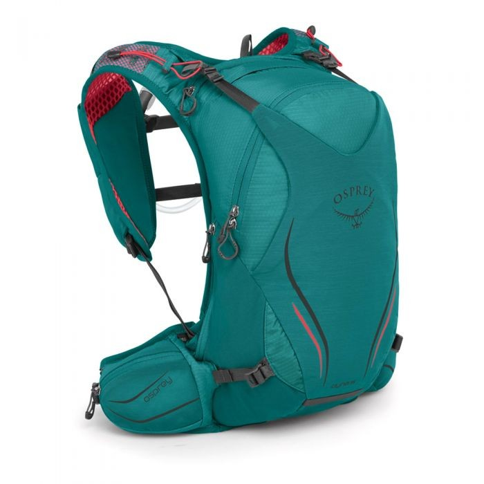 Osprey Europe Dyna 15 Reef Teal