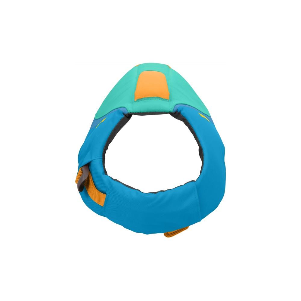 Ruffwear Float Coat Blue Dusk