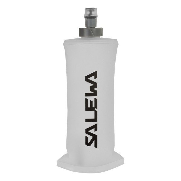 Salewa Transflow Flask 0.5L Transparent