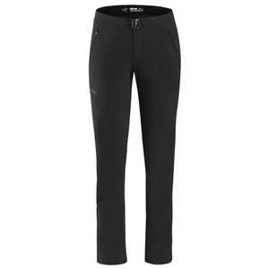 Arcteryx Gamma LT Pant Womens in Black