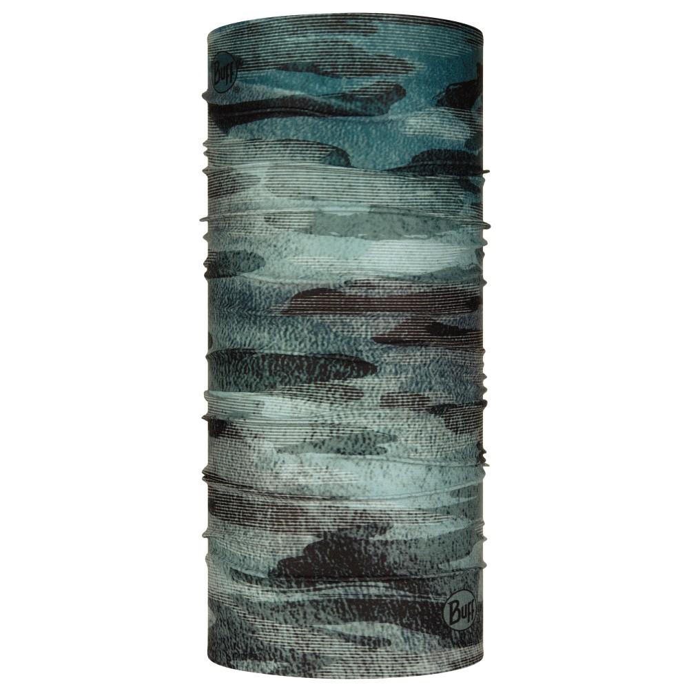 Buff Coolnet UV Grove Stone Blue