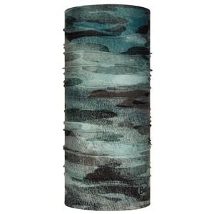 Buff Coolnet UV  Buff in Grove Stone Blue