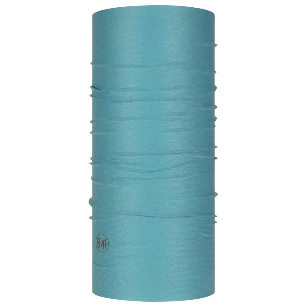 Buff Coolnet UV Malibu