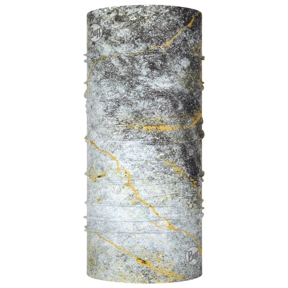 Buff Coolnet UV Metal Grey