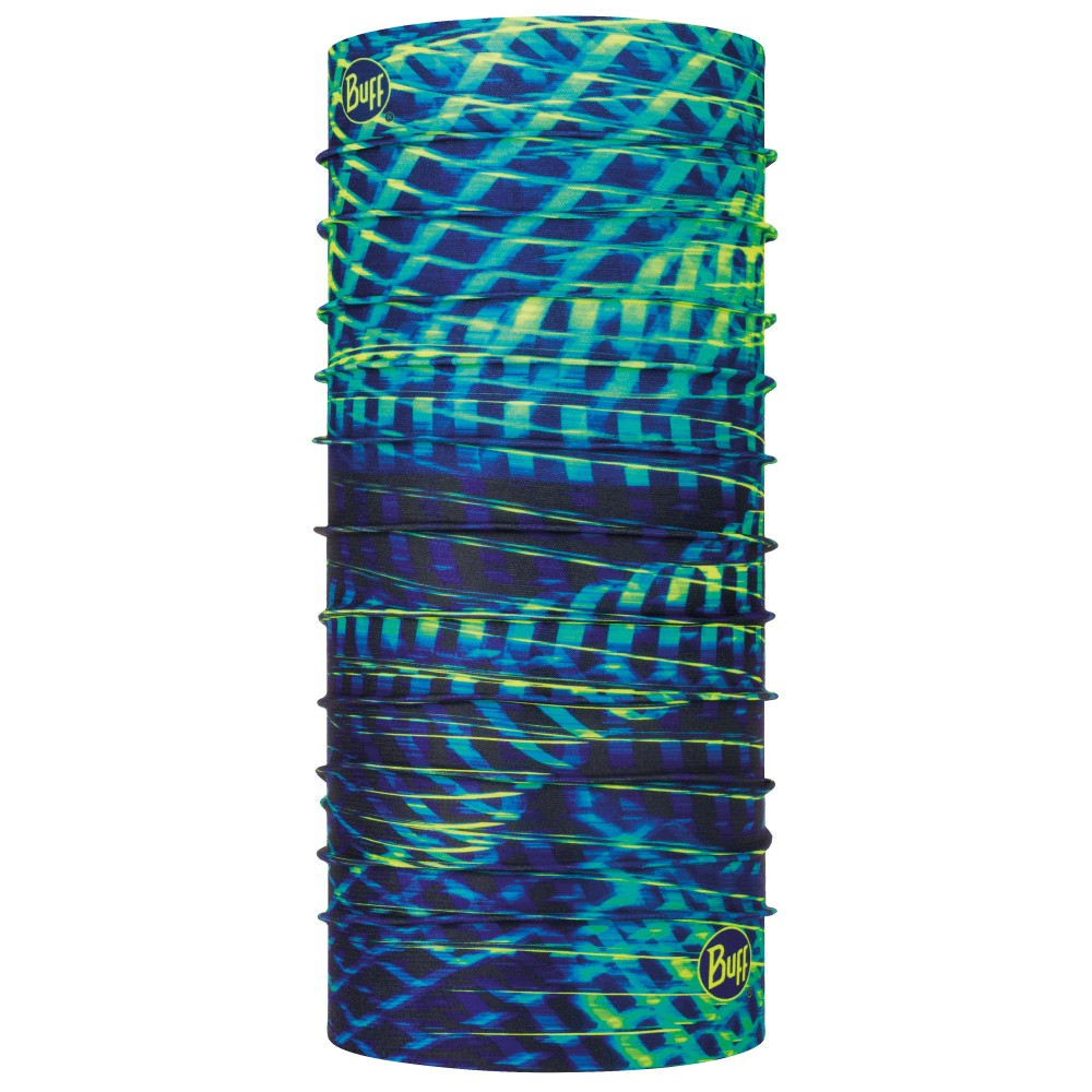 Buff Coolnet UV Sural