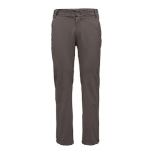 Black Diamond Alpine Light Pants Mens