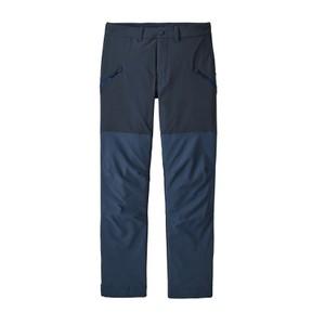 Point Peak Trail Pants - Regular - Mens New Navy