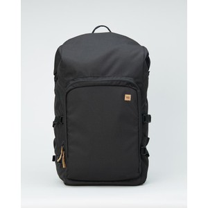 Mobius 35L Backpack Meteorite Black