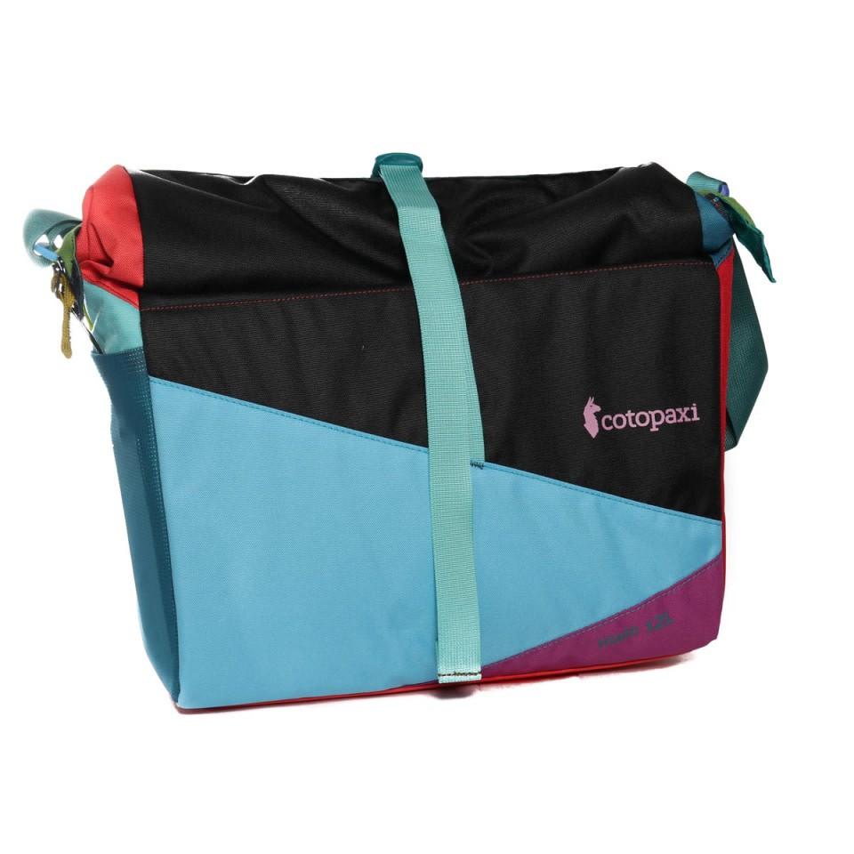 Cotopaxi Hielo Cooler Bag - 12L Del Dia - S20
