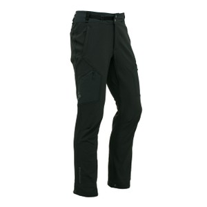 Black Diamond Winter Alpine Pants Mens