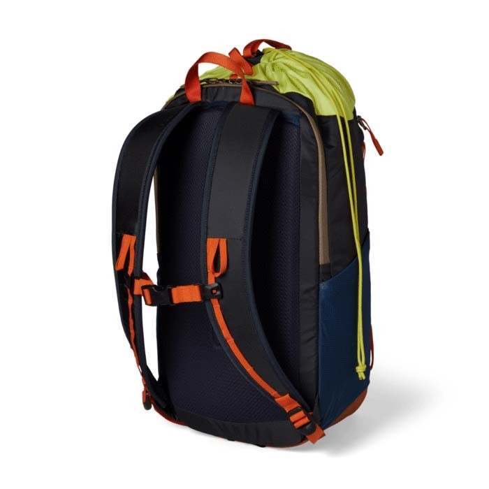 Cotopaxi Moda Backpack Mezcal - F21