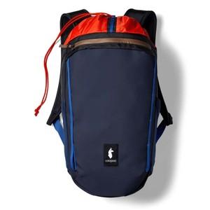 Cotopaxi Moda Backpack in Graphite - F21