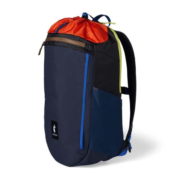Cotopaxi Moda Backpack Graphite - F21