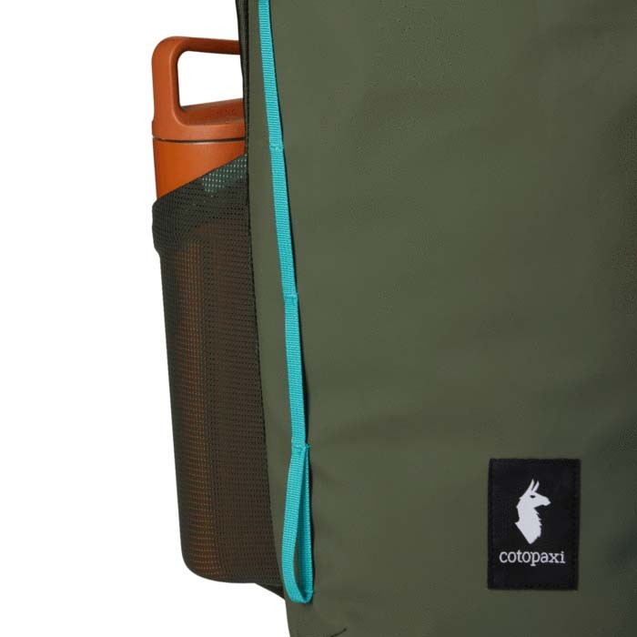 Cotopaxi Moda Backpack Spruce - F21