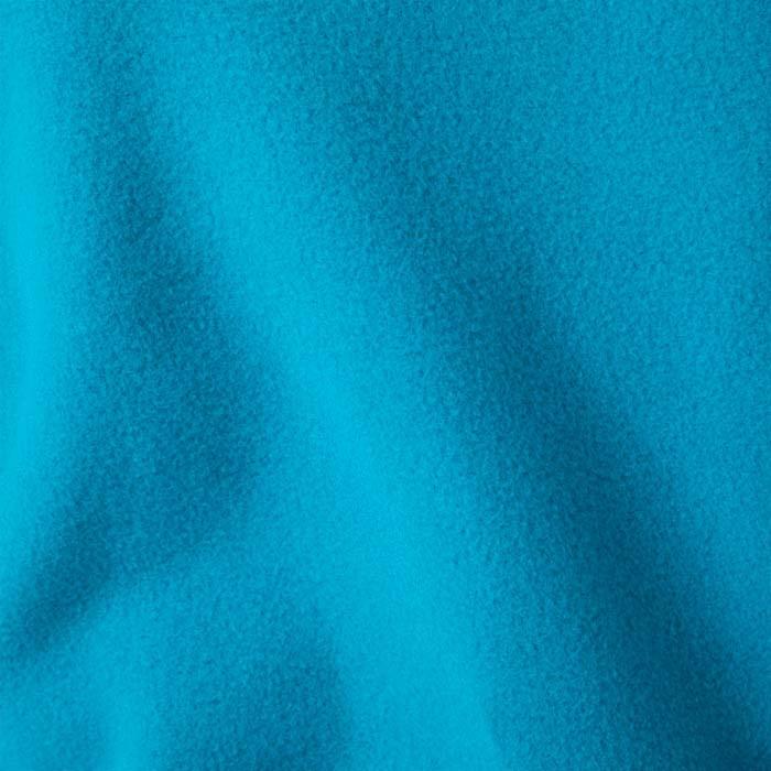 Cotopaxi Teca Fleece Pullover Womens June Bug