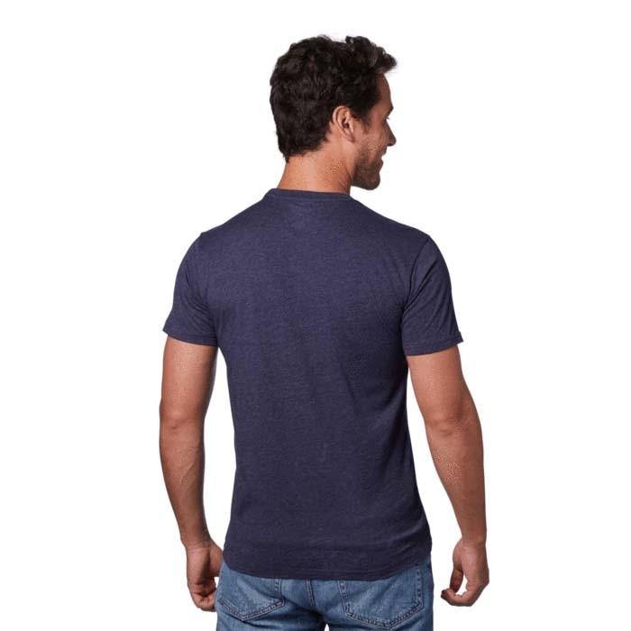 Cotopaxi Do Good T-Shirt Mens Maritime
