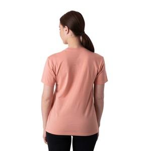 Do Good T-Shirt Womens Clay