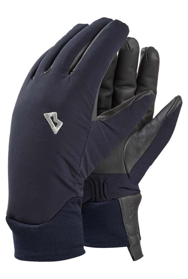 Mountain Equipment Tour Glove Womens Cosmos