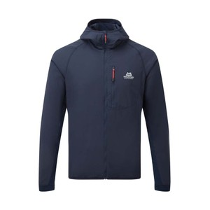 Switch Pro Hooded Jacket Mens Cosmos