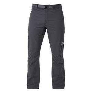 Ibex Pro Pant Mens Anvil Grey