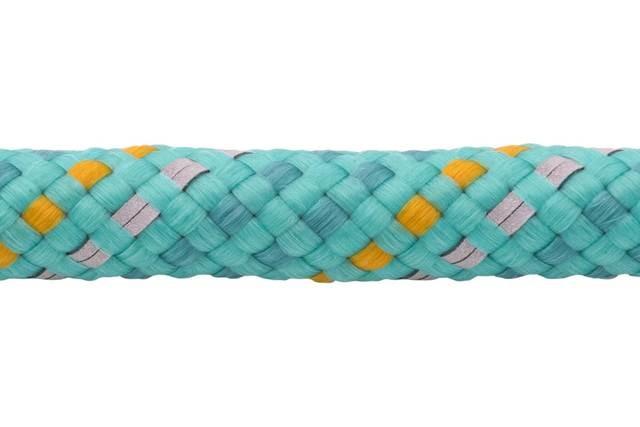 Ruffwear Knot-a-Collar W21 Aurora Teal