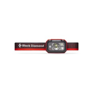 Black Diamond Storm 375 Headlamp  in Octane