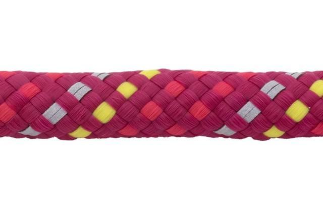 Ruffwear Knot-a-Collar W21 Hibiscus Pink