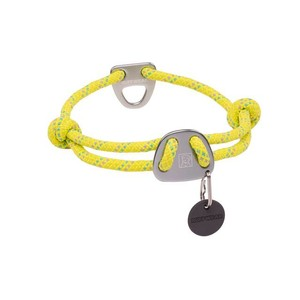 Ruffwear Knot-a-Collar W21 in Lichen Green