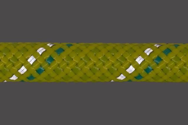 Ruffwear Just-a-Cinch Leash W21 Lichen Green