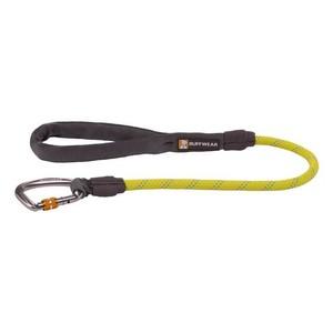 Ruffwear Knot-a-Long Leash W21 in Lichen Green