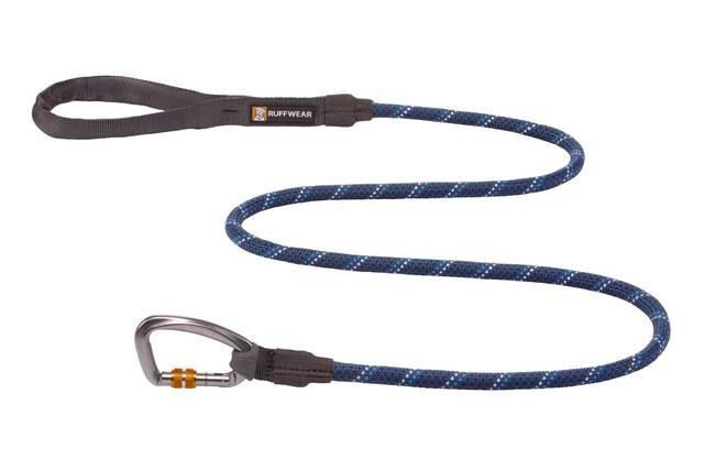 Ruffwear Knot-a-Leash W21 Blue Moon