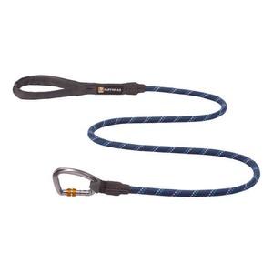 Ruffwear Knot-a-Leash W21 in Blue Moon